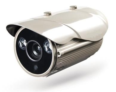 Camera supraveghere exterior Fortezza AA-CE7A2LB-big