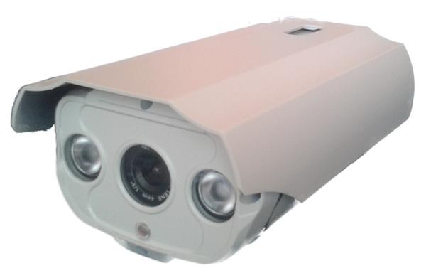 Camera supraveghere exterior Fortezza AA-CE7A2LC-big