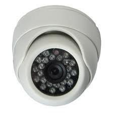 Camera video color de interior  AA-105HA-big