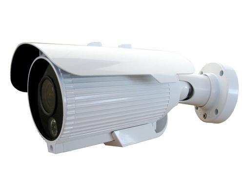 Camera video color de exterior AA-78HF-big
