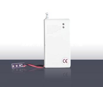 Detector inundatie wireless Fortezza-big