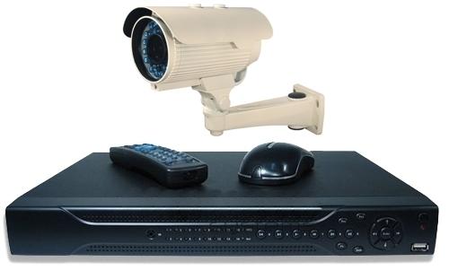 Kit supraveghere video exterior 02ve01i-big
