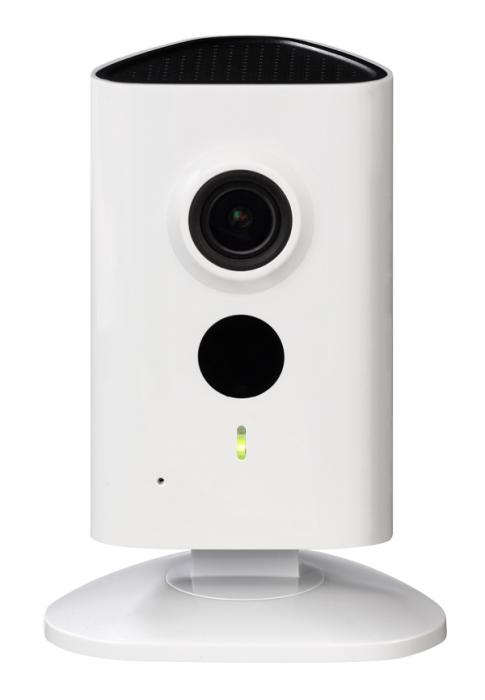 Camera Wi-Fi IP de interior 1.3Megapixeli DAHUA IPC-C15