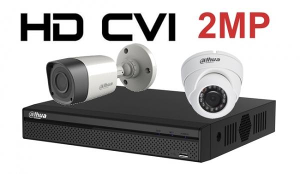 Kit DAHUA supraveghere HD exterior Pro vm02A_FHD 2Megapixeli-big