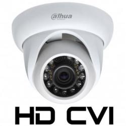 Camera de exterior HDCVI 1.3 Megapixeli DAHUA HAC-HDW2100S0