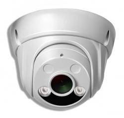 Camera de exterior HDCVI 1.3 Megapixel Fortezza HD-DE13A2LA30