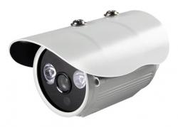 Camera supraveghere exterior Fortezza AA-BE7A2LA0