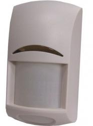 Detector prezenta pe cablu Fortezza Pro PIR-05C0
