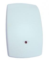 Detector wireless de spargere geam Fortezza Pro gb01w