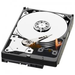 HARD DISK BARRACUDA  SEAGATE 500 GB