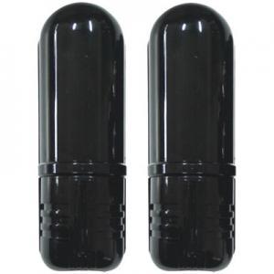 Bariera infrarosu pe fir de exterior Fortezza Pro FOR-250