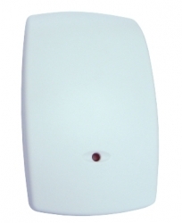 Detector pe cablu de spargere geam Fortezza Pro gb01c