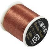 Ata Miuyki copper [0]