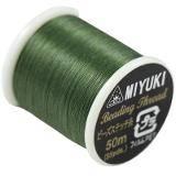 Ata Miyuki grass green [0]