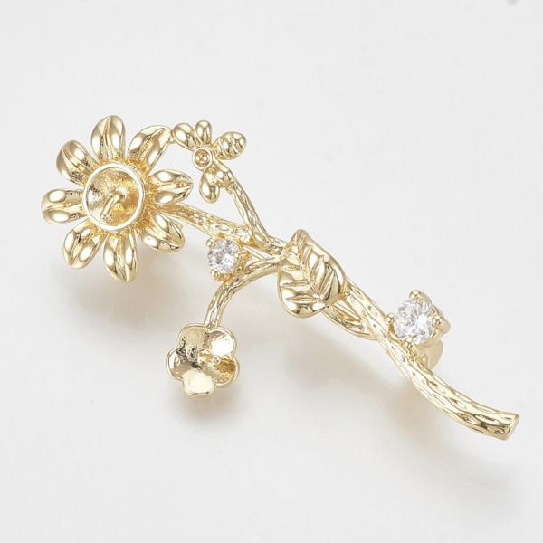 baza-brosa-cu-flori-si-albina-din-alama-placat-aur-18k [0]