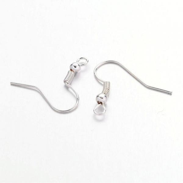 baza-cercei-argintii-20-mm-lungime [1]