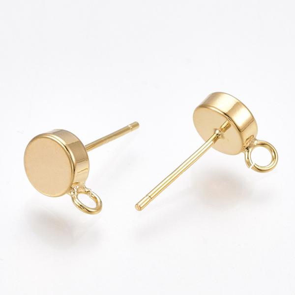 baza-cercei-din-alama-placata-cu-aur-18k-dimensiunea-9x6-mm [0]