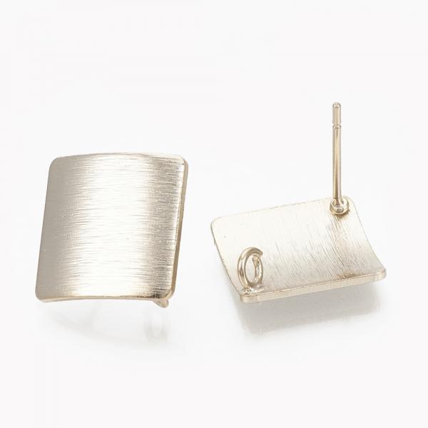 baza-cercei-forma-de-romb-din-alama-coffee-golden-dimensiunea-21-5x11x2mm 0