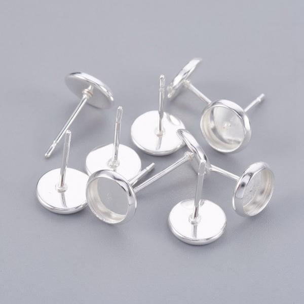 baza-cercei-forma-rotunda-din-inox-d-6mm 1
