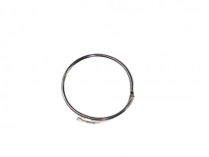 Baza inel reglabila argint 925 diametrul minim 22 mm [0]