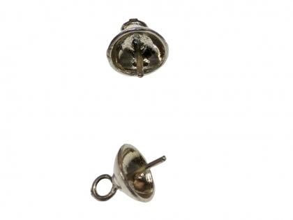 Baza pandantiv argint 925 D 9 mm [0]