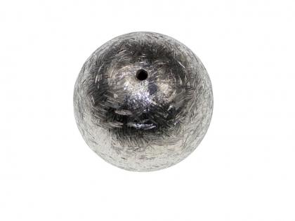 Inchizatoare cilindrica cu filet argint 925 L 15 mm [0]