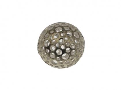 Distantiere craniu argint 925 L 14 mm [0]