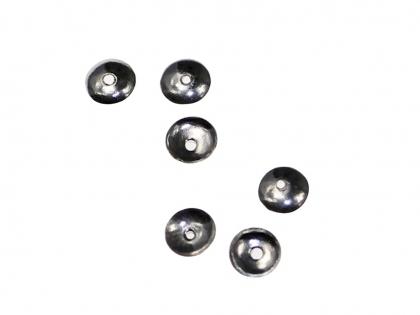 Capacele argint 925 D 4 mm [0]