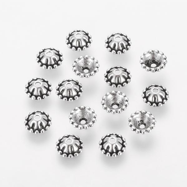capacele-argintiu-antichizat-d-8-mm 1