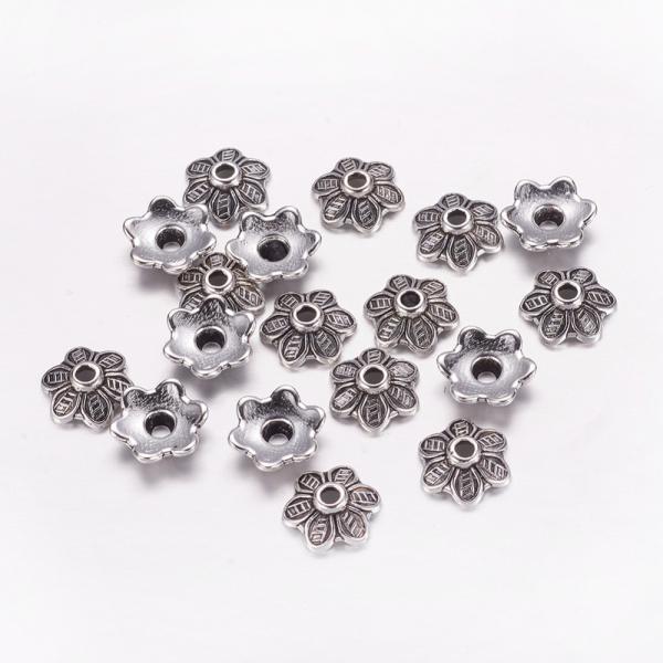 capacele-stil-tibetan-argintiu-antichizat-10-5-mm-diametru [1]