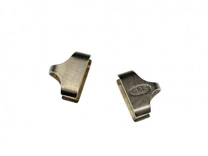 Capat prindere argint 925 latimea 10 mm 0
