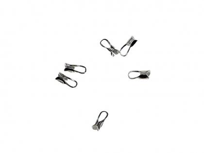 Capat snur argint 925 D 2 mm [0]