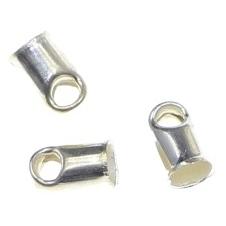 Capat snur cilindric 3 [0]