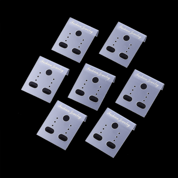 card-alb-transparent-pentru-expunere-cercei 2