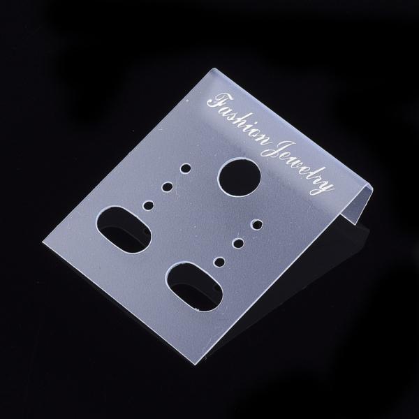 card-alb-transparent-pentru-expunere-cercei 1