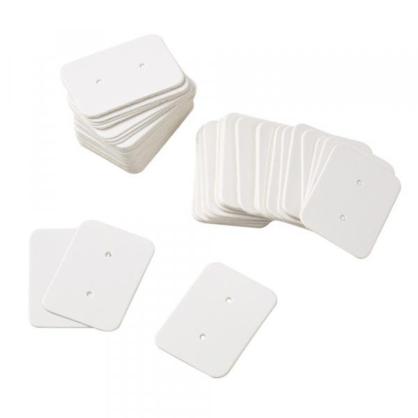 card-expunere-cercei 0