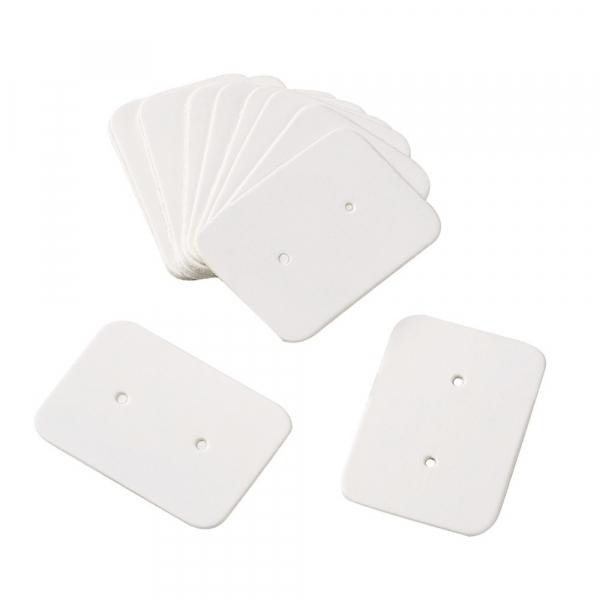 card-expunere-cercei 1