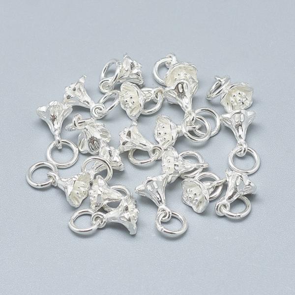 charm-floare-clopotel-din-argint 2