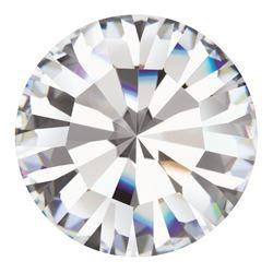 Chaton Cristal Preciosa® ss 39 crystal [0]