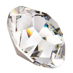 Chaton Cristal Preciosa® ss 47 crystal [0]