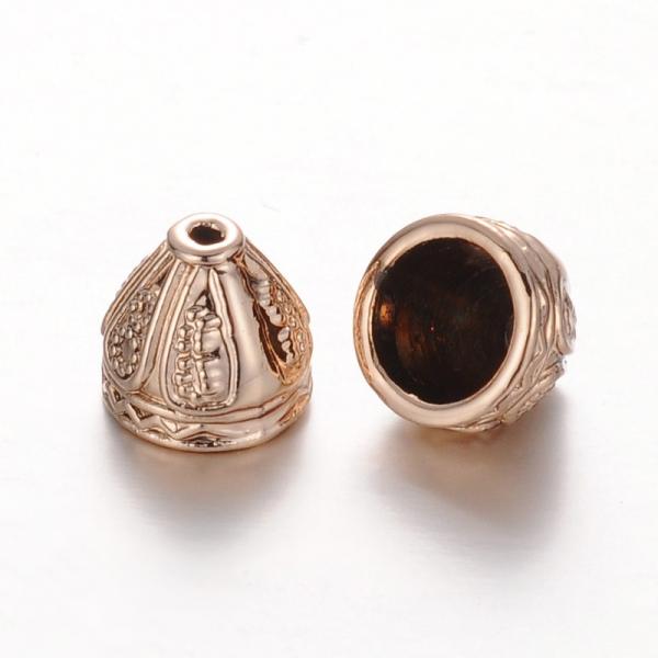 conuri-aurii-8x9-mm 0