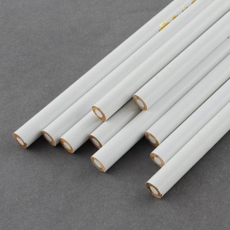creion-pentru-aplicarea-strasurilor [2]