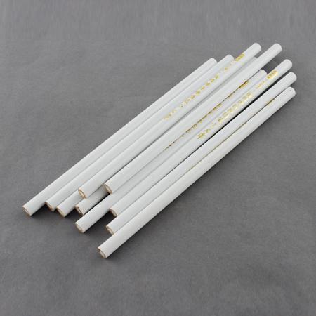 creion-pentru-aplicarea-strasurilor [0]