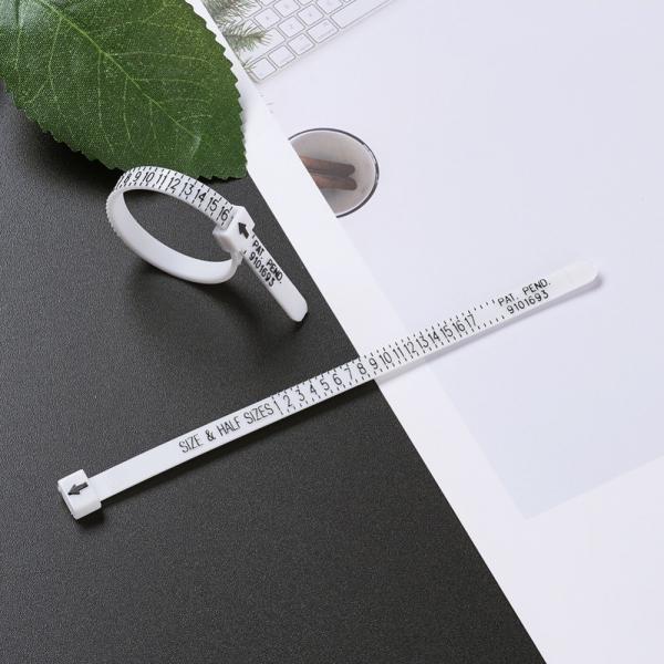dispozitiv-pentru-masurarea-dimensiunii-unui-inel 4