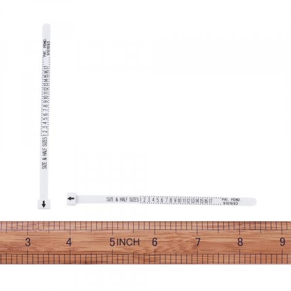 dispozitiv-pentru-masurarea-dimensiunii-unui-inel 3