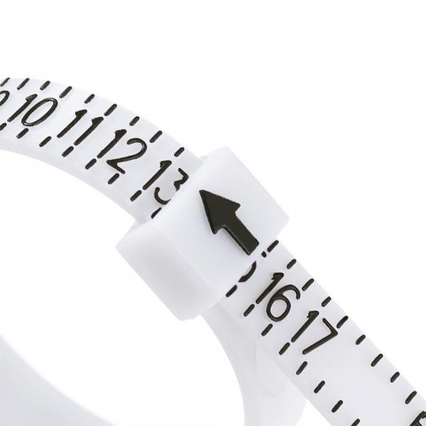 dispozitiv-pentru-masurarea-dimensiunii-unui-inel 2