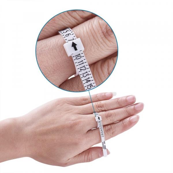 dispozitiv-pentru-masurarea-dimensiunii-unui-inel 7