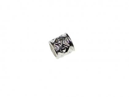 Distantier argint 925 L 6 mm D 6 mm 0