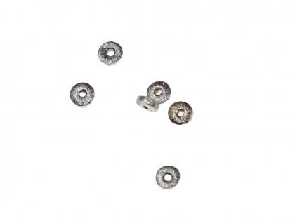 Distantiere argint 925 D 4 mm  [0]