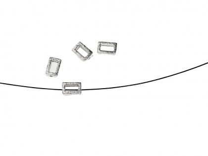 Baza inel argint 925  [0]
